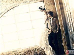 泰安也有婚纱微电影了,让婚纱照动起来!~