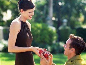什么时候是求婚的最好时机