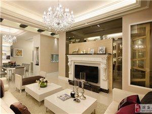 博雅轩致力为您打造安全,温馨,舒适家居