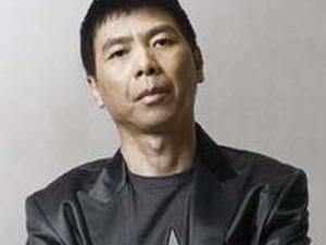 冯小刚任2014年央视春晚总导演