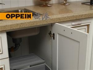 教你如何将厨房空间最大化利用