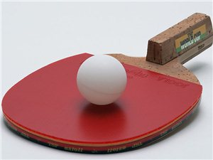 武功乒乓球�f��