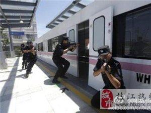 [转贴]警察实战模拟街