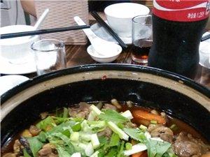 [原创]【安溪网美食盛典第6期试吃汇报】