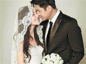 【赣州莳花摄影分享】香吻明星新人示范 拍出最美的婚纱照