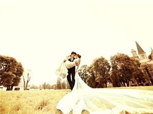 [�N�D]婚��z影美景���