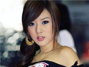 [原创]惠州彩光嫩肤美肤 让你享受美的自然