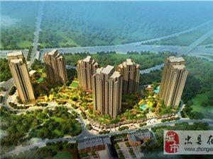 重庆主城哪里还有5000多的房子,找遍了重庆只有江山名门的最划算