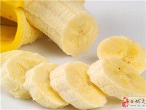 【夏天吃4种水果要适量】