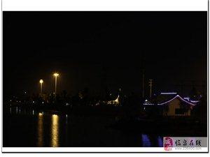 夜景���