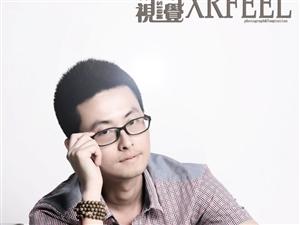 """2013""""御龙苑""""杯网络歌手大赛选手007于海鹏"""