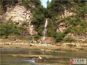 [原创]战严寒,斗酷暑,贵州山小环线骑游,只为寻找那一丝清凉