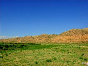 山丹-祁连-青海湖-天祝小三峡-塔尔寺美景持续更新。。。。。。。
