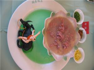澳门太阳城网站小吃、名扬天下
