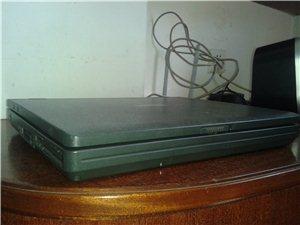 [贴图]出售笔记本电脑9成新!!