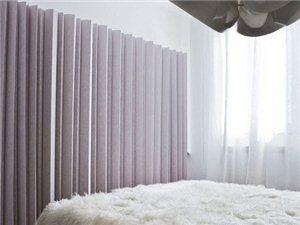[贴图]白色扩容软装扮靓 60�O阁楼变身时尚居