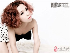 """2013""""御龙苑""""杯网络歌手大赛选手015马嘉"""
