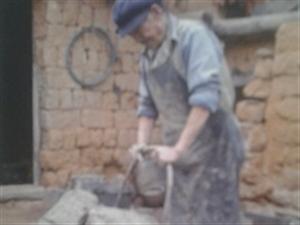 [原创]澳门拉斯维加斯娱乐的非物质文化遗产保护项目之四