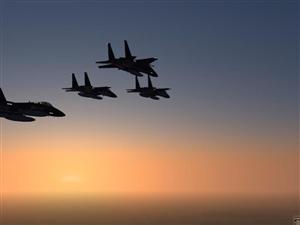 [建议]我是一名模拟飞行爱好者