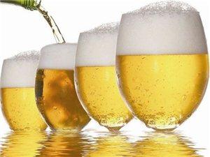 夏天喝啤酒7大禁忌,你知道多少?