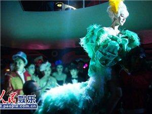 阳信新世纪电影城8月9日电影预告:一夜惊喜 晚7点半上映