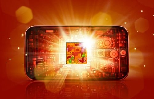 八核是不是手机处理器的终点?