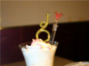 [原创]威尼斯人娱乐开户奶茶,快乐柠檬Q奶茶的商机,奶茶货源