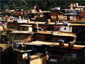 茶马古道唯一幸存集市——沙溪