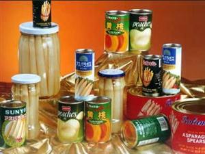 [分享]盘点世界八大垃圾食品