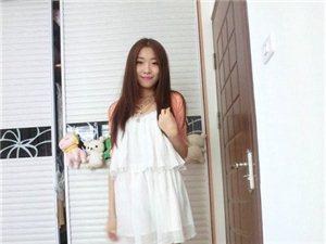 简简单单白纱裙一条~配个外套神马的都仙仙的~ ,大家也来秀秀吧