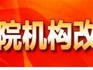 2013���赵焊母锓桨�