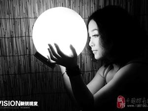"""2013""""御龙苑""""杯网络歌手大赛选手048崔琳欣"""