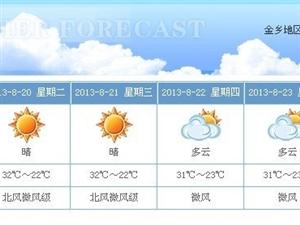 天气越来越凉啦
