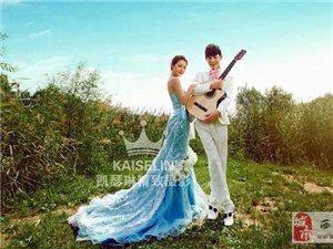 [讨论]西安婚纱摄影