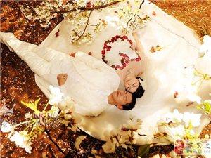 [讨论]澳门博彩娱乐婚纱摄影
