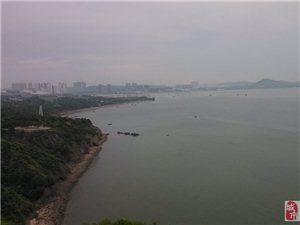 葫�J�u旅游�路3日游,���h古城、葫�J山�f、�`山仙境4A��L景�^