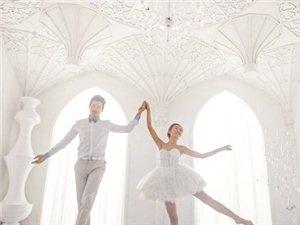 [原创]米兰婚纱2013年惊世力作  十大环岛花海主题&奥斯卡影视拍摄