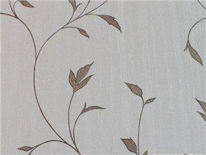 [原创]我见过的特别时尚好看的壁纸