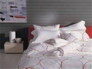 [原创]女人们喜欢的床上用品