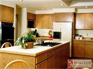 [原创]我做梦都想拥有的厨房