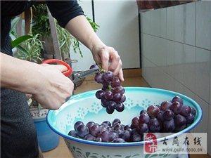 【分享】学做葡萄酒,比买的要好喝,不收藏不要后悔噢!