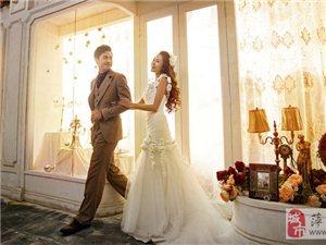 【米兰婚纱】五招拍出女神气质的外景婚纱照 萍乡最好的婚纱摄影
