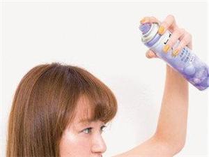 3分钟  风尚教您 搞定通勤发型 让你的早晨不再忙乱
