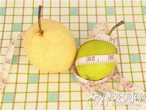 """梨是秋季""""水果之王"""" 6款食疗方养阴润燥"""
