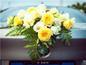 【飘.视觉】专业婚礼跟拍 唯美婚礼细节,让爱一生能看见