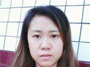 有谁知道这位美女现在在哪里不??知道的請联系13974165749