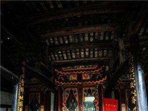 摄影爱好者走进蓬溪县高峰山