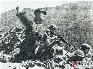 揭秘老山系列之战的残酷血腥内幕(组图)