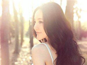 蓬溪美图网:刘雨欣性感妖娆照