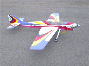 �n�C70�F3A